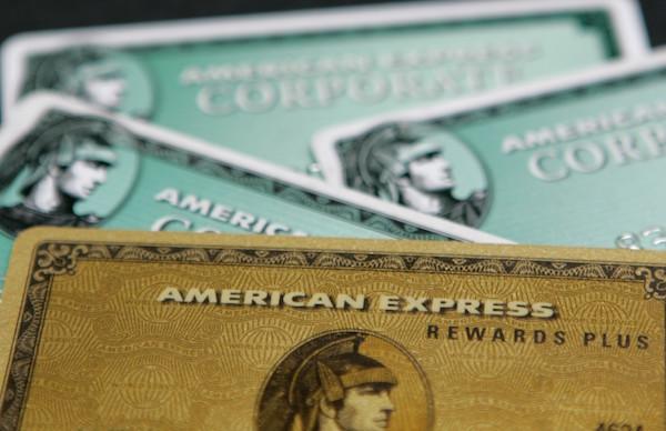 American Express invierte en Abra - Bitcoin