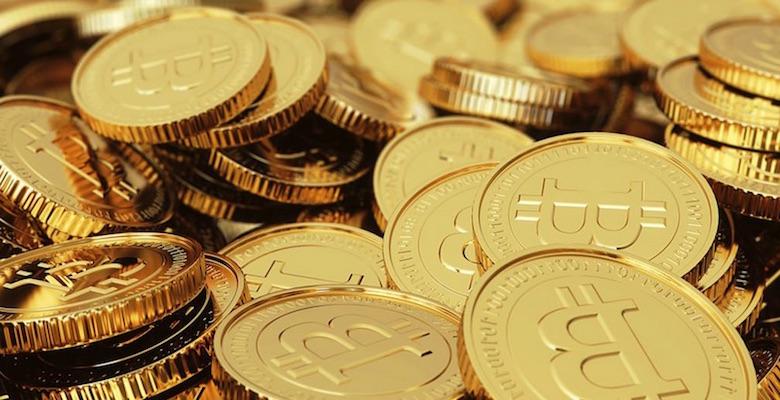 Bitcoin Inversiones Startups