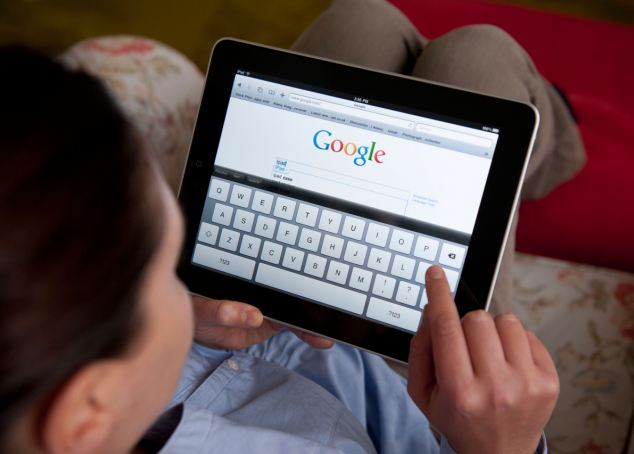 Google busquedas bitcoin transacciones