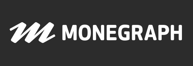 Monegraph Blockchain Artistas Imágenes