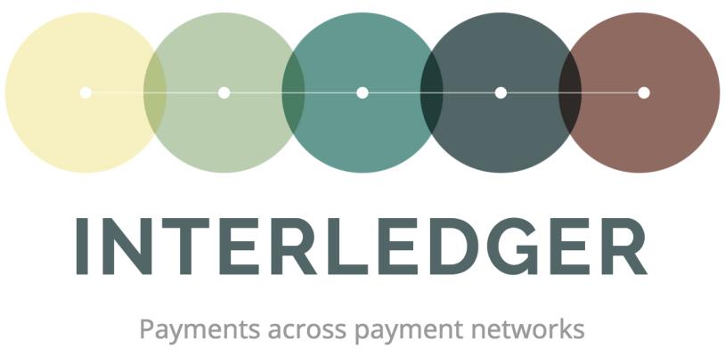 Ripple Interledger Blockchain Bitcoin