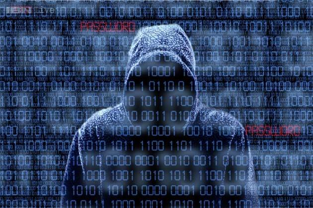 Seguridad Bitcoin Secuestros