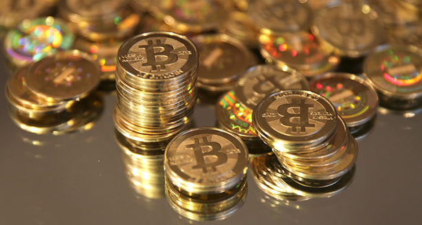 Subasta de bitcoins decomisados en caso Silk Road