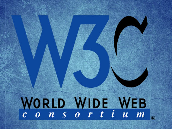 WWW W3C Bitcoin
