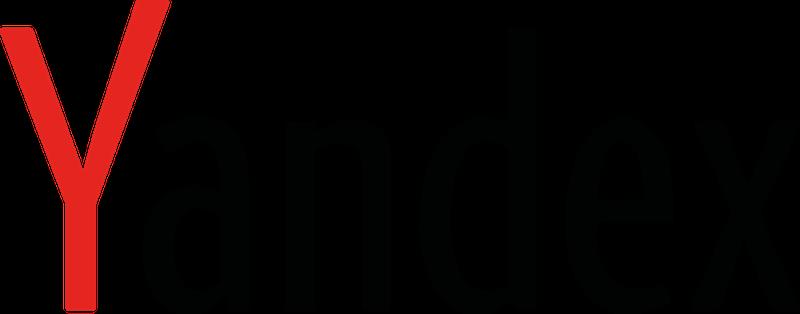 Yandex.Money Adopción Bitcoin