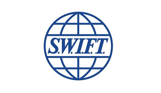 CriptoNoticias SWIFT Bitcoin Experiencia Ususario