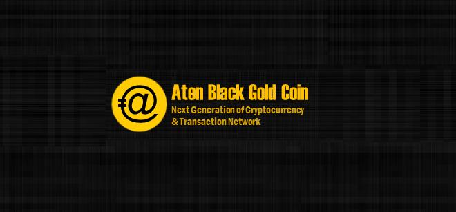 CriptoNoticias Aten Coin NAC Criptomonedas Blockchain Bitcoin