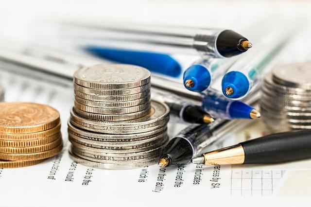 CriptoNoticias MasterCard Inversión Bitcoin Digital Currency Group Barry Silbert