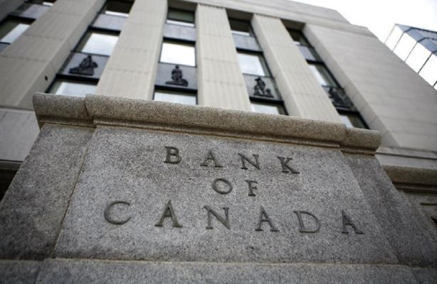 CriptoNoticias Banco de Canadá Blockchain