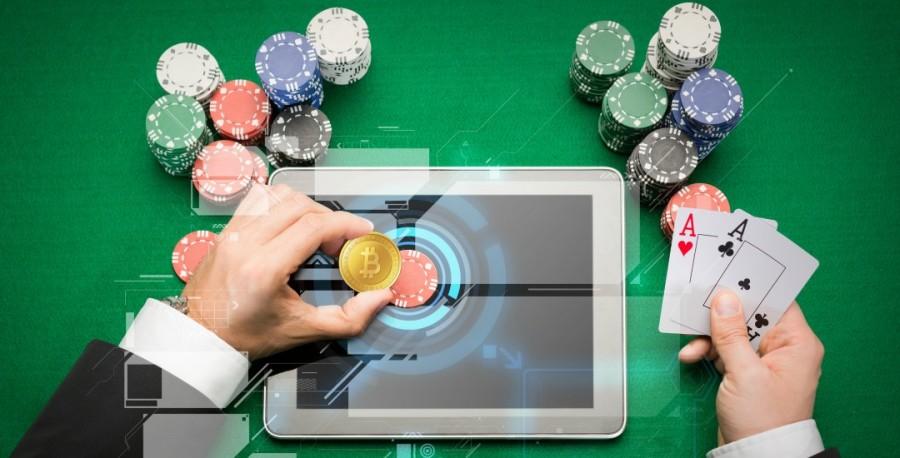 CriptoNoticias BitStarz Bitcoin Casino