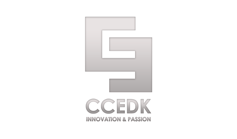 CriptoNoticias CCEDK OBITS OpenLedger BitShares