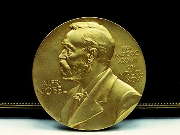 CriptoNoticias Comité Premio Nobel Economía Deniega Nominación Satoshi Nakamoto