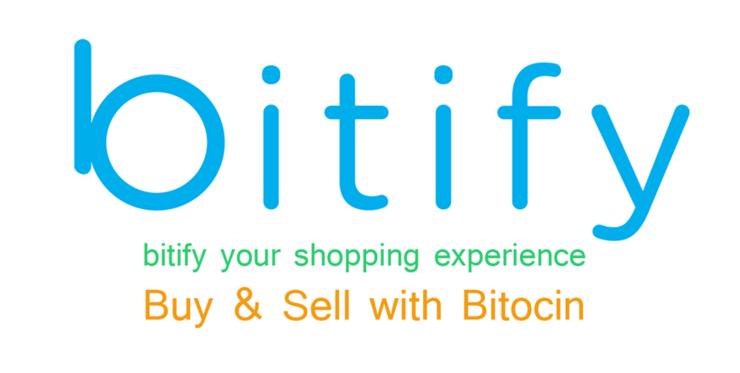 CriptoNoticias CryptoThrift Bitify Subastas Bitcoin Litecoin Australia