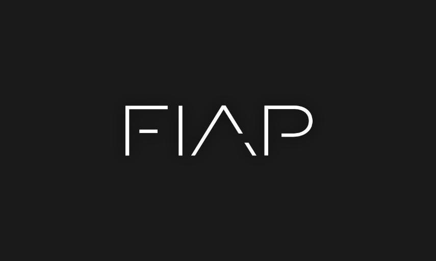 CriptoNoticias FIAP Universidad Brasil Bitcoin Cajero