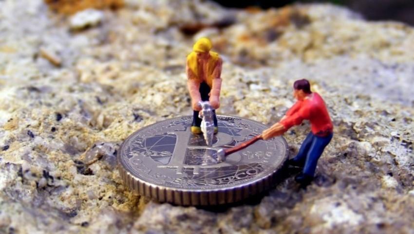 CriptoNoticias Flexcaps Capas Flexibles Tamaño Bloques Bitcoin