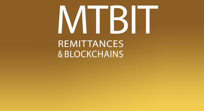 CriptoNoticias MTBIT Conferencia Blockchain Remesas Bitcoin