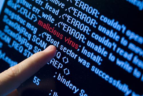 CriptoNoticias Ransomware Linux Administradores Sitios Web