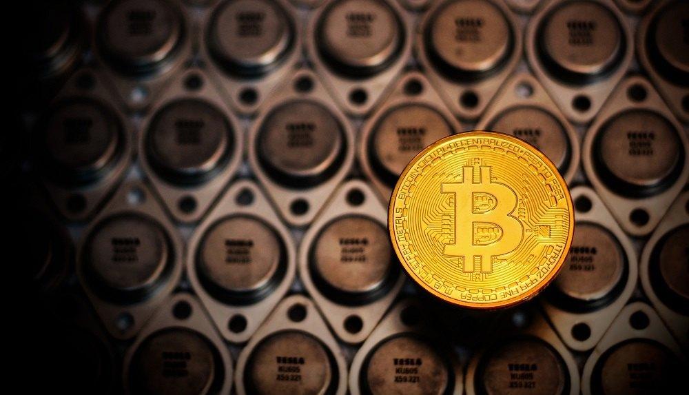 CriptoNoticias Scaling Bitcoin Conferencia Excalabilidad