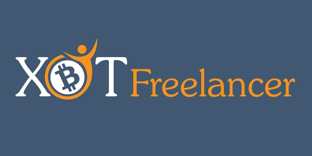 CriptoNoticias XBTFreelancer Plataforma Trabajos Bitcoin