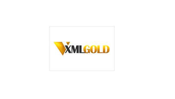 CriptoNoticias XMLGold Transferencias Bancarias Instantáneas