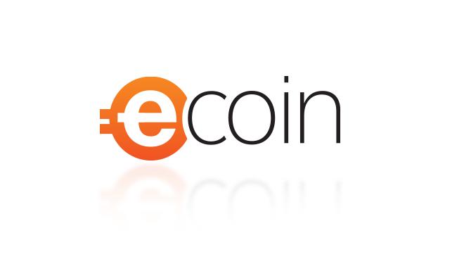 CriptoNoticias eCoin.eu Transferencias Bancarias Instantáneas Usuarios Europeos