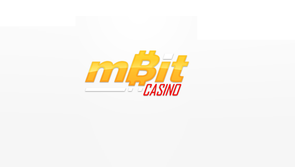CriptoNoticias mBit Casino Bitcoin