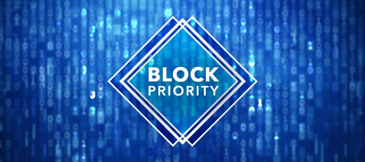 Confirmacion Transacciones Blockchain BTCC