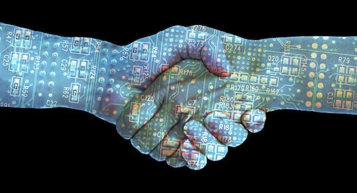 Blythe Masters adquiere empresa Blockchain, Blockstack.io