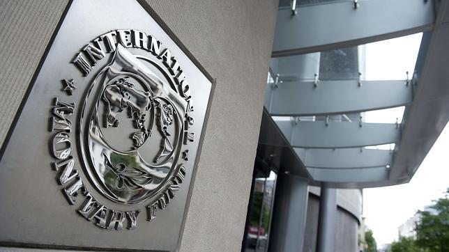 China DEG FMI Criptomoneda