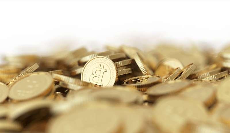 Inversiones más grandes en compañías Bitcoin