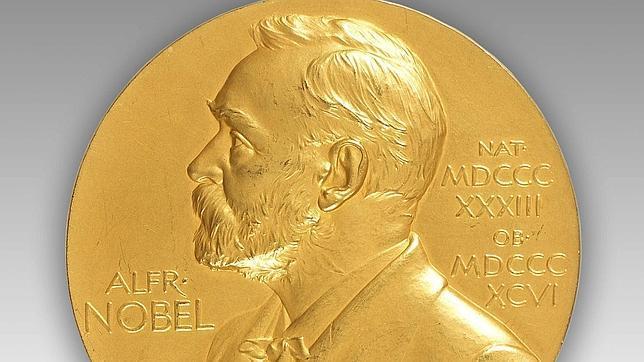 Nominación a Premio Nobel Satoshi Nakamoto