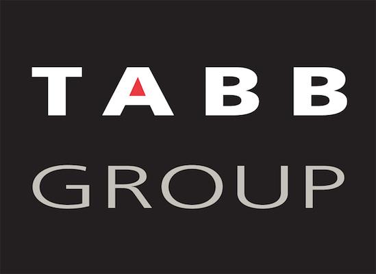 Reporte del Grupo TABB sobre Blockchain y Bancos