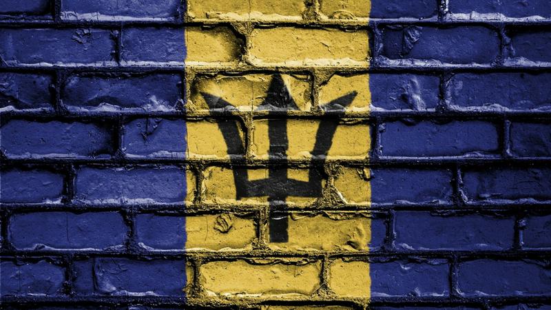 Барбадос биткоин анализ объемов торгов московской биржи