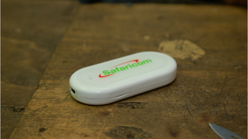 BitPesa y Lipisha Demandan a Safaricom