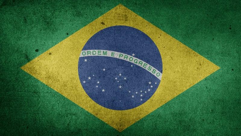 CriptoNoticias Gobierno De Brasil Regulación Impuesto Monedas Virtuales Bitcoin