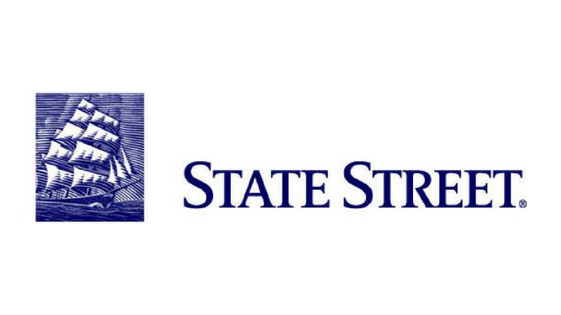 CriptoNoticias State Street Blockchain
