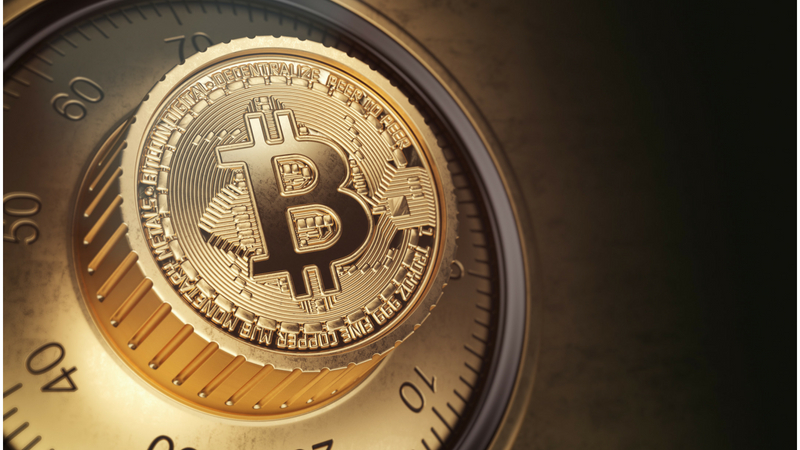 CriptoNoticias Banco Inglaterra Blockchain Concurso Universitarios
