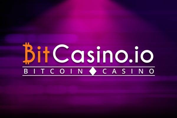 CriptoNoticias BitCasino Plataforma Casino Juegos Bitcoin