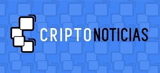 CriptoNoticias Logo