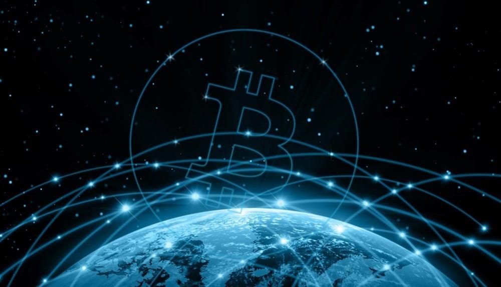 CriptoNoticias Bitcoin Sigue Dando De Que Hablar