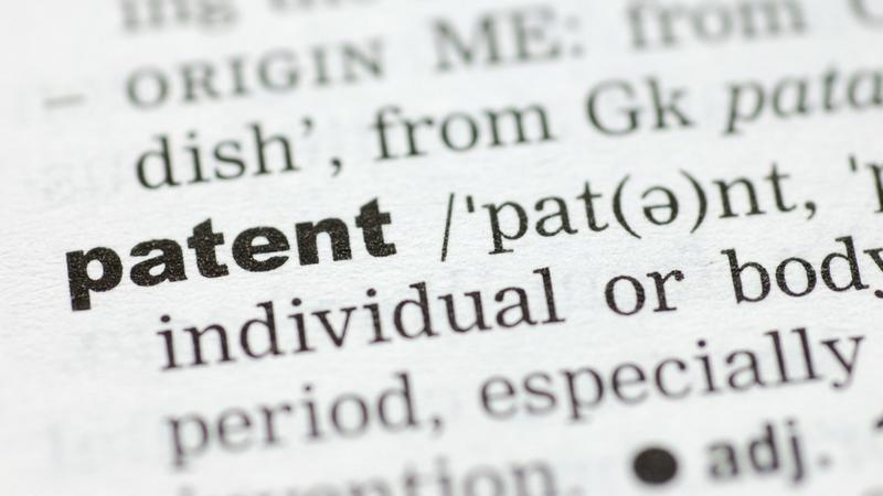 Bank of America Registra 10 Patentes Criptodivisas