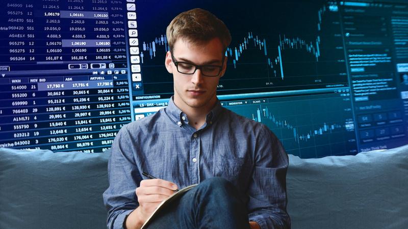 CriptoNoticias Bitcoin Torneos Trading