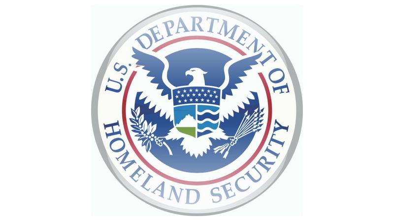 Proyectos Blockchain Innovación Homeland Security