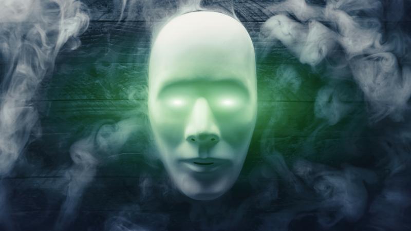 Robot Drogas Bitcoins Deep Web Arte