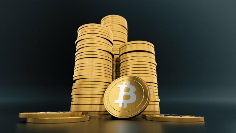 Precio Bitcoin Criptomoneda China