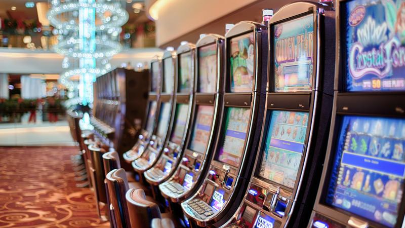CriptoNoticias AskGamblers Certificado Confianza Casinos Bitcoin