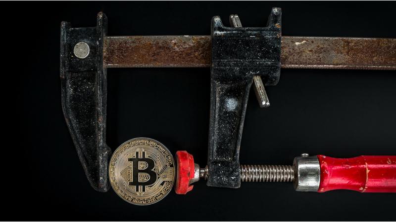 Scaling Bitcoin BitFury BIP101