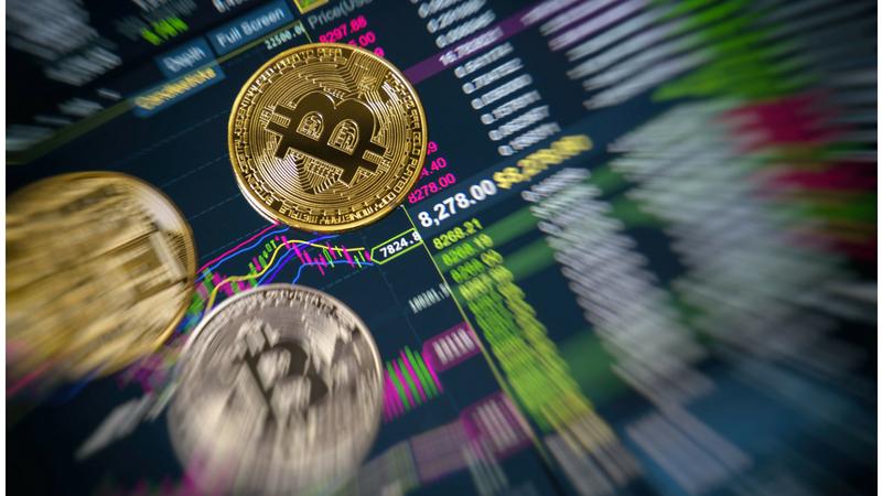 Factores que influyen en el precio del bitcoin