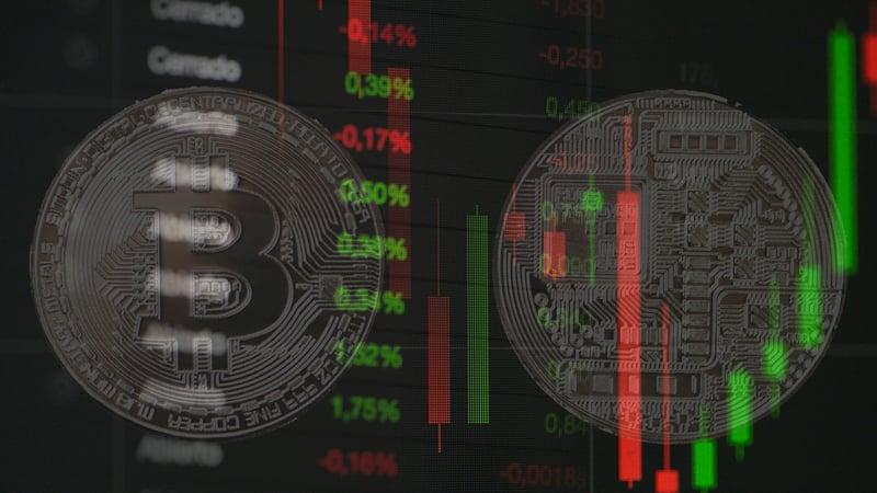 Bitcoin Criptomoneda USD Dólares Precio