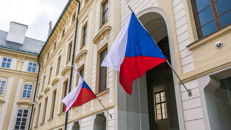 CriptoNoticias GoPay Pagos Bitcoin República Checa BitcoinPay